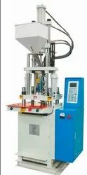 Semi Automatic Molding Machine