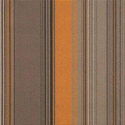 Beige and Yellow Polypropylene Artisan 01 Carpet Tile, Size: 50cm x 50cm