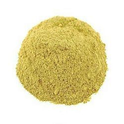 Coriander Powder, Packaging: 50 g and 25 kg