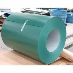 Prepainted Steel Strip Coils