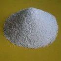 Polyelectrolyte Powder