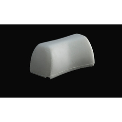 Chairs And Other Molded Polyurethane Foam Cushions