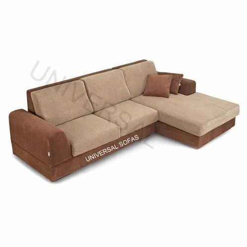 Corner Sofa And Modular Sofa Manufacturer Universal