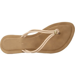 5d966caa190c Ladies Leather Slippers - Women Leather Slippers Latest Price ...