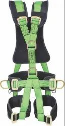 Karam Rhino Safety Tower Harness