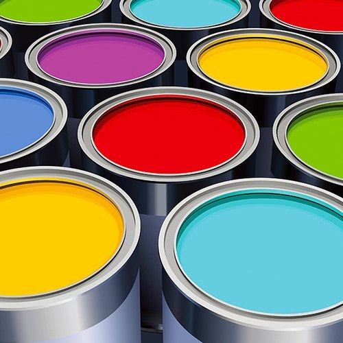 HD Inks for Transfer Printing