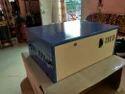 Solar Zatka Machine / Electrified Fence 10KV