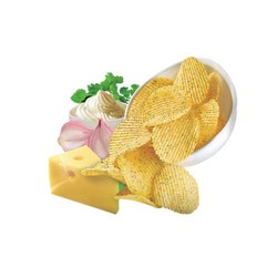 HMPL Cream Onion Masala, For Chips, Snacks, Packaging Size: 25 Kg