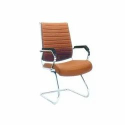 SF-253 Manager Chair