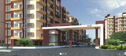 2 BHK Apartment Construction Services