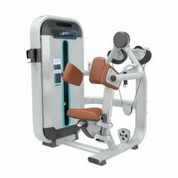 SFP 821 Lateral Raise Machine