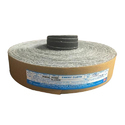 Alo Resin Paper Roll