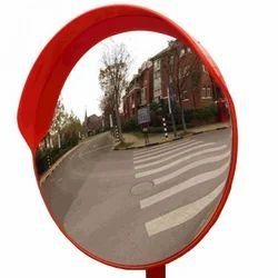 Convex Mirror 100CM