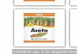 Aceto Vector
