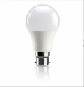 Round 2-in-1 Dualite Color Syska Changing Bulb