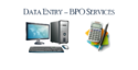 Data Entry Work for Business Use