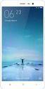 Redmi Note 3 Mobile