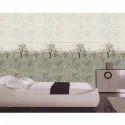 14258924527713 - VE Wall Tiles