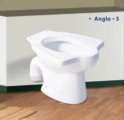 Koalar White Anglo S Closet