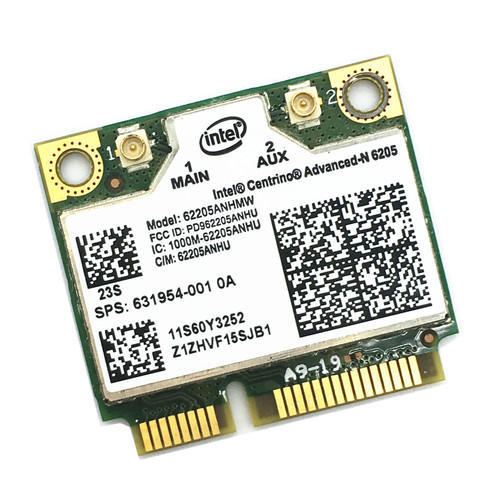 LENOVO L420 PCI DEVICE WINDOWS 7 DRIVER