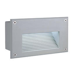 3W Tilt LED Recessed Foot Light