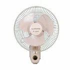 12 High Speed Wall Fan