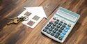 Loan Against Rent Receivable