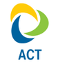 Acmecleanroom Technologies Private Limited