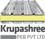 Krupashree PEB Private Limited