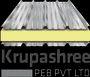 Krupashree PEB Private Limited