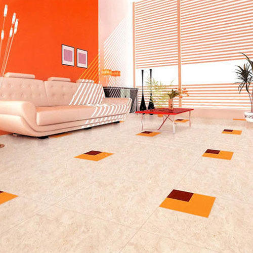 Vitrified Tiles At Rs 250 Box