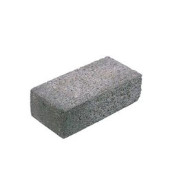 Rectangular Grey Light Weight Cement Brick, Size: 60x140x30 Mm