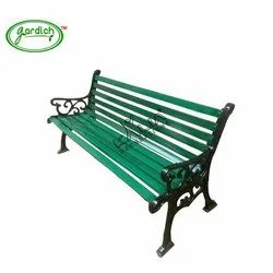 Garden Bench GD-KR-2008A