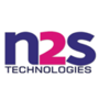 N2S Technologies Private Limited