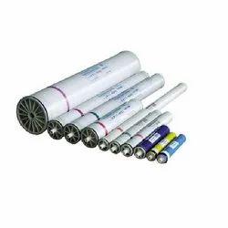 Vontron 8040 Membrane