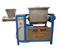 Jackson Papad Flour Kneading Machine, For Commercial, Capacity: 10-30 Kg