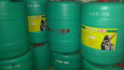 Mereta 320 Gearbox Oil | Phoenix Engineers | Manufacturer in