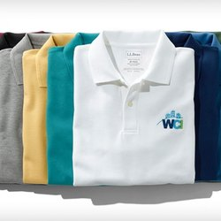 c787da1ce Mens Plain Corporate T Shirt, Packaging Type: Packet