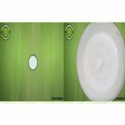 PRAKRITII Tablet Wet Magic Tissue Paper for Restaurant