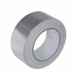 Water Proof Aluminum Foil Tape