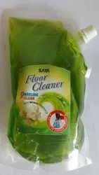 Floor Cleaner Pouch