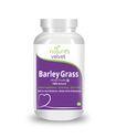 Natures Velvet Lifecare Barley Grass Powder, 100 gms