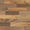 Wooden Floor Tile