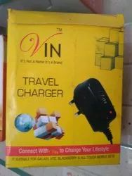 Travel Charger