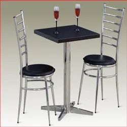 Restaurant Furniture - Restaurant Table & Chair Manufacturer ...