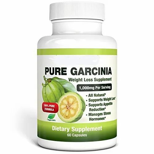 Garcinia Cambogia For Weight Loss Its Benefits Side Effects