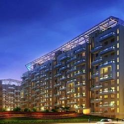 Residencial Plots, Flats, Duplex, And Commercial Shops For Sale And Rental Basis
