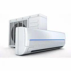 Blue Star Air Conditioner, 230v