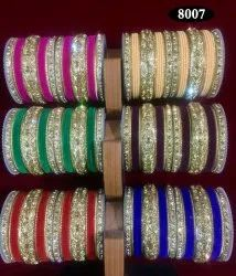 Party Indian Bangles
