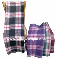 Cheap Woolen Blankets